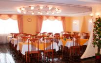 янтарный зал